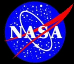 Web Link to NASA
