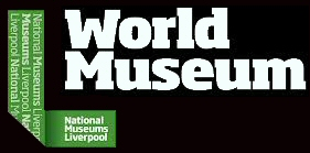 Web Link to Liverpool Museum
